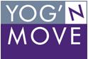 Yog'n'Move Yoga