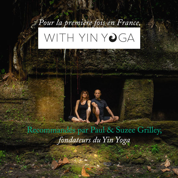 With-Yinyoga-Formation-poster