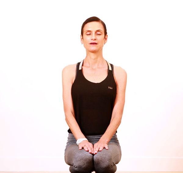 formation_yoga_2